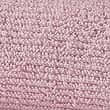 Serviette fine, ROSE TENDRE, swatch