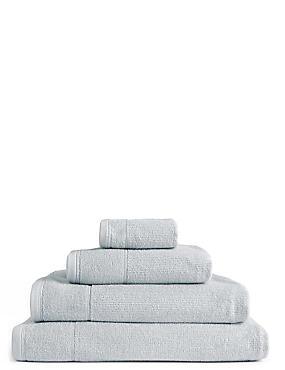 Lightweight Towel, GREY, catlanding