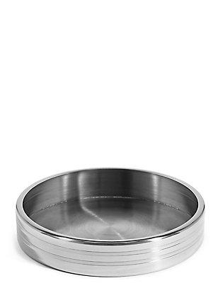 Stainless Steel Soap Dish, , catlanding