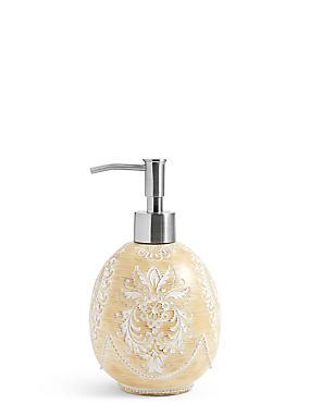 Saloon Soap Dispenser, , catlanding