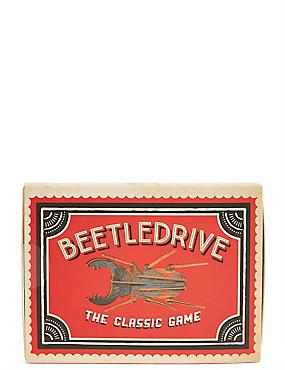 Beetle Drive, , catlanding