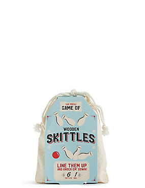 Mini Skittles In Bag, , catlanding