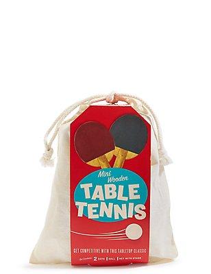Petit jeu de tennis de table, , catlanding