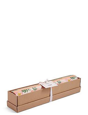 6 x Schubladenpapier mit Duft, , catlanding