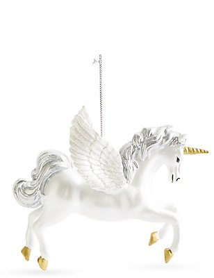 Winged Unicorn, , catlanding