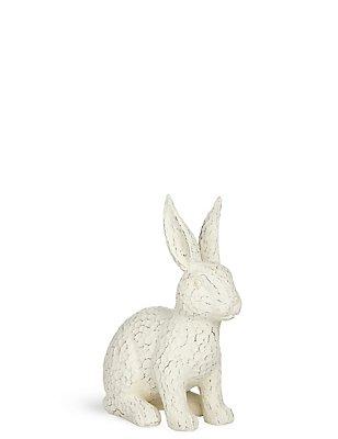 Decorative Rabbit, , catlanding