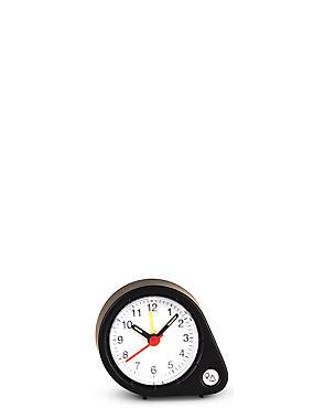 Horloge de voyage, , catlanding