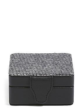 Cufflink Box, , catlanding
