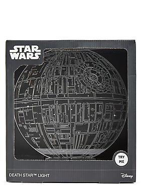 Star Wars™ Death Star Light, , catlanding