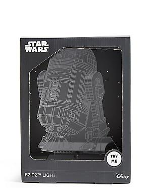 Star Wars™ R2D2 Light, , catlanding