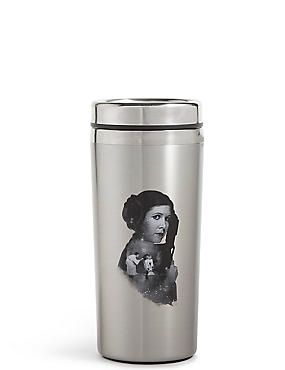 Star Wars™ Travel Mug, , catlanding