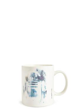 R2D2 Sound Musical Mug, , catlanding