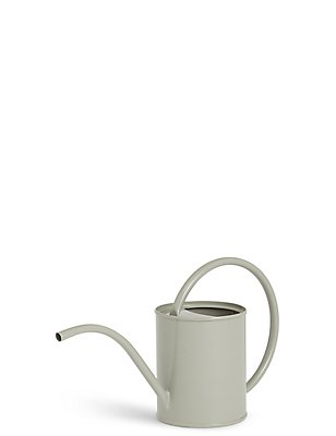 Watering Can , , catlanding