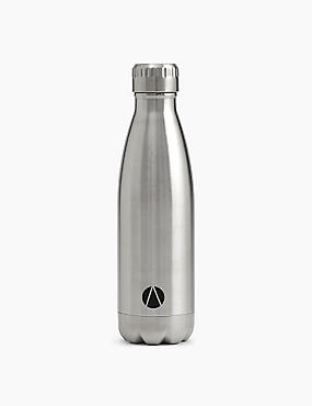 Stainless Steel Drinks Bottle, , catlanding