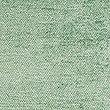 La Perla Cushion, SOFT GREEN, swatch
