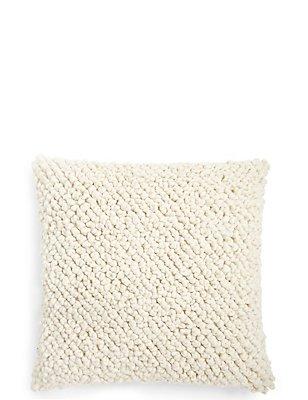 Popcorn Cushion, , catlanding
