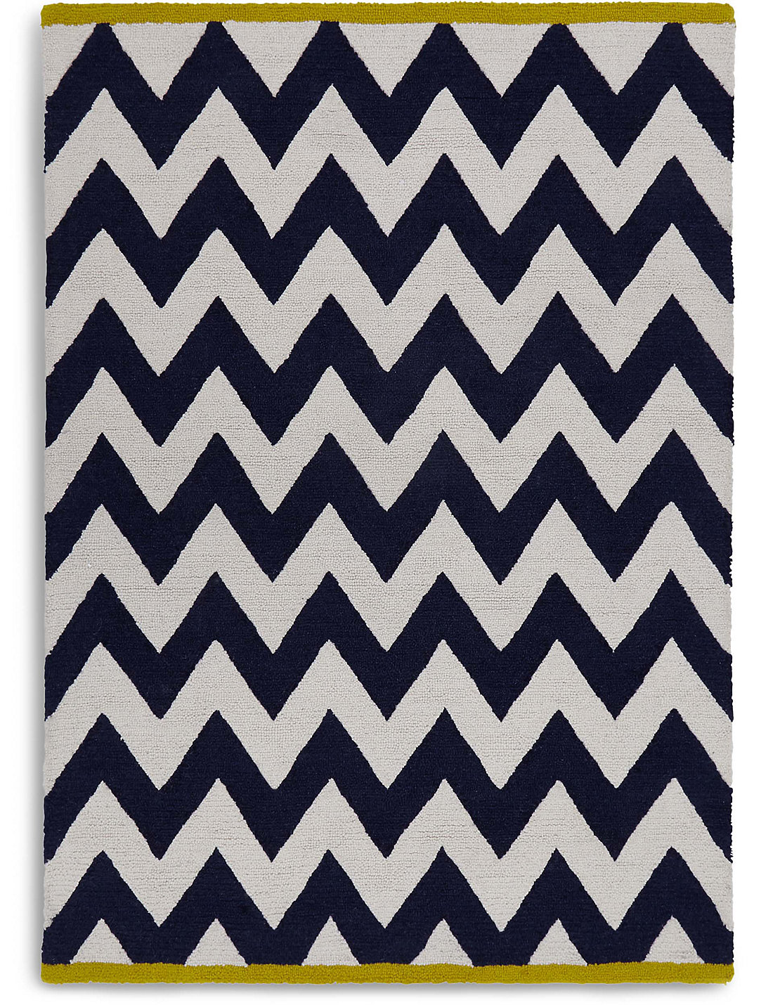 patterned rugs  kilim striped  contemporary rugs  ms - chevron rug