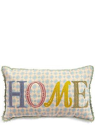 Home Cushion, , catlanding