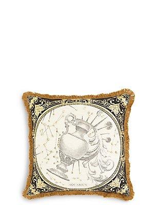 Aquarius Cushion, , catlanding