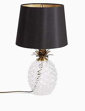 Puerto Table Lamp, , catlanding
