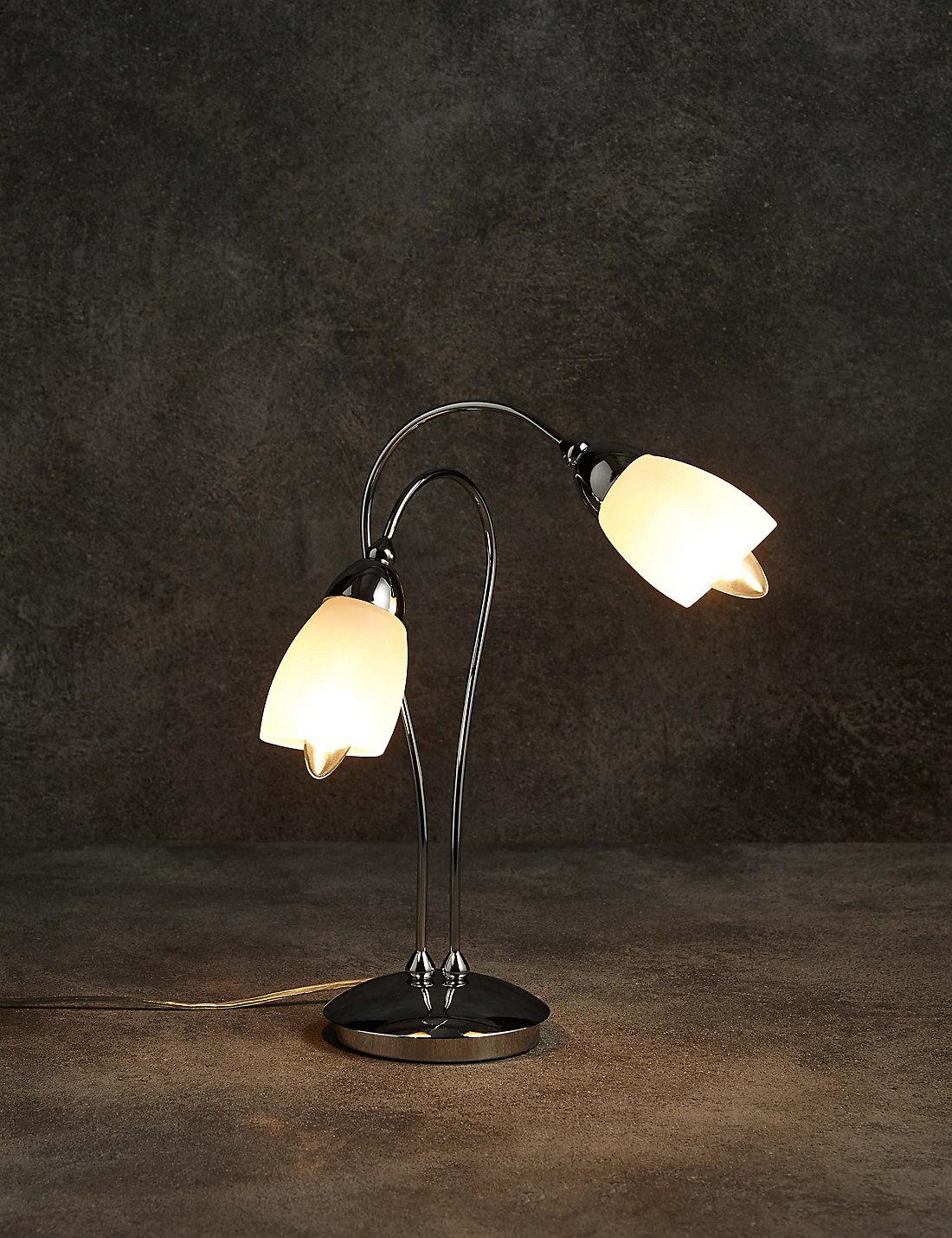 Lighting   Light Fittings \u0026 Lamps for your Home   M\u0026S