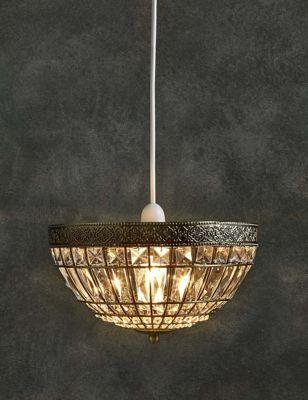 Ceiling Lights Pendant Lighting Chandeliers MS