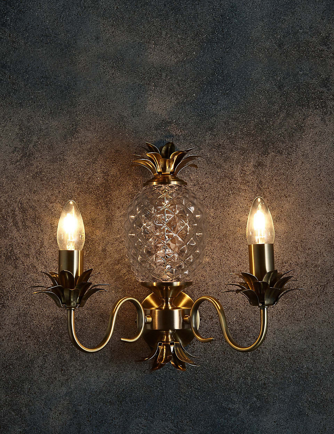 Wall lights furniture ms puerto wall light mozeypictures Choice Image