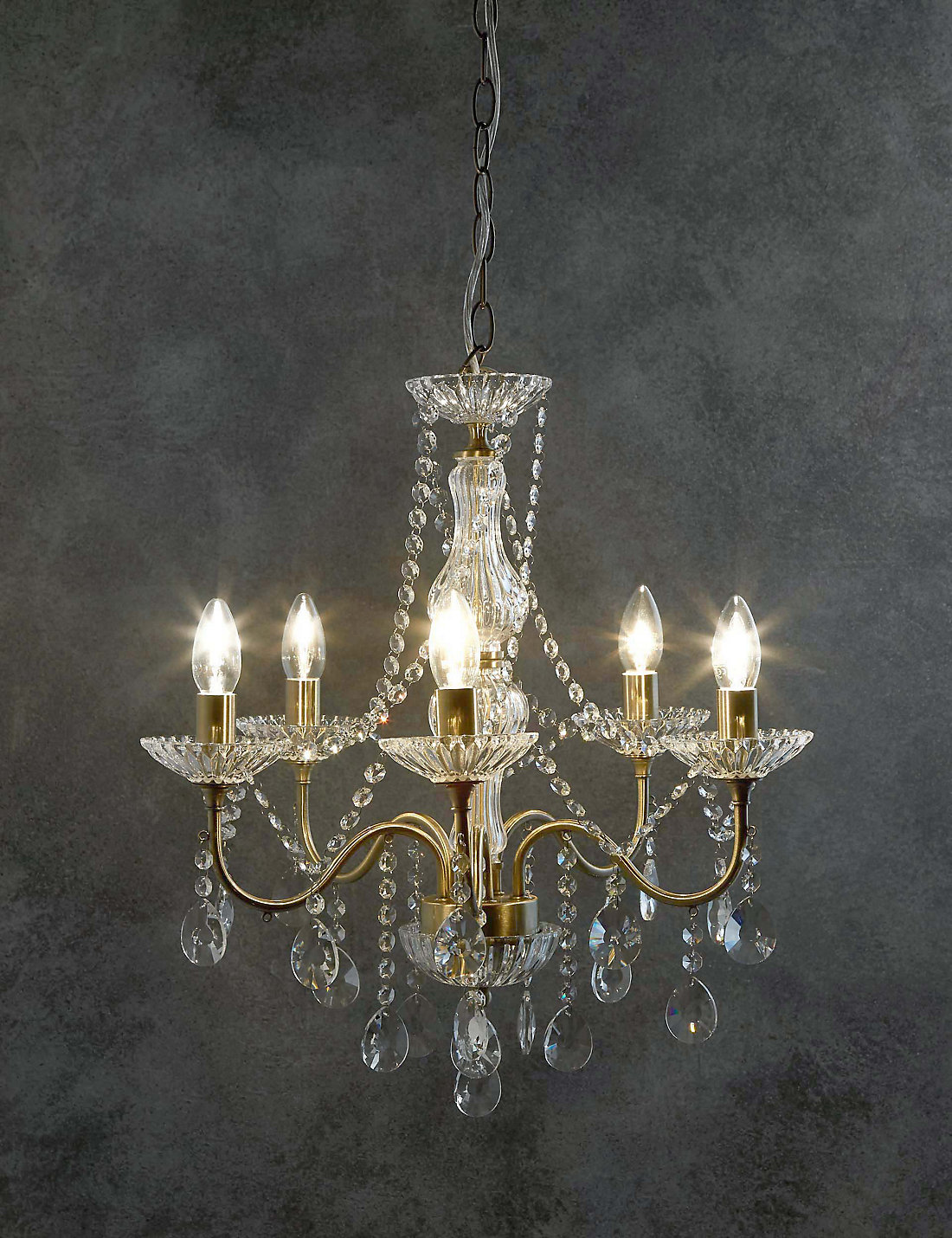 Ceiling lights pendant lighting chandeliers ms dionne chandelier ceiling light arubaitofo Choice Image