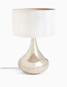 Katrina Table Lamp, , catlanding