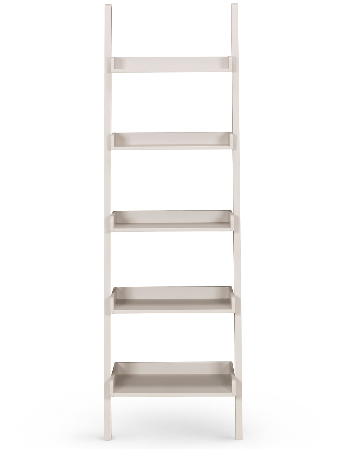 step ladder  putty. modern bookcases  modern shelving units  ms