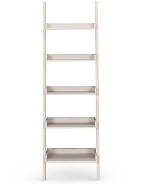 Step Ladder - Putty, , catlanding