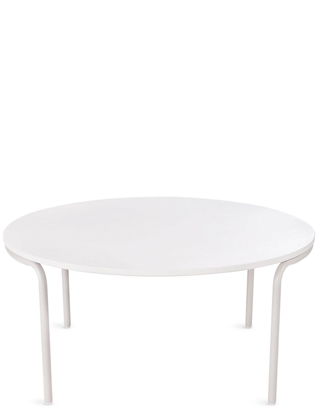 Theo coffee table ms theo coffee table geotapseo Choice Image