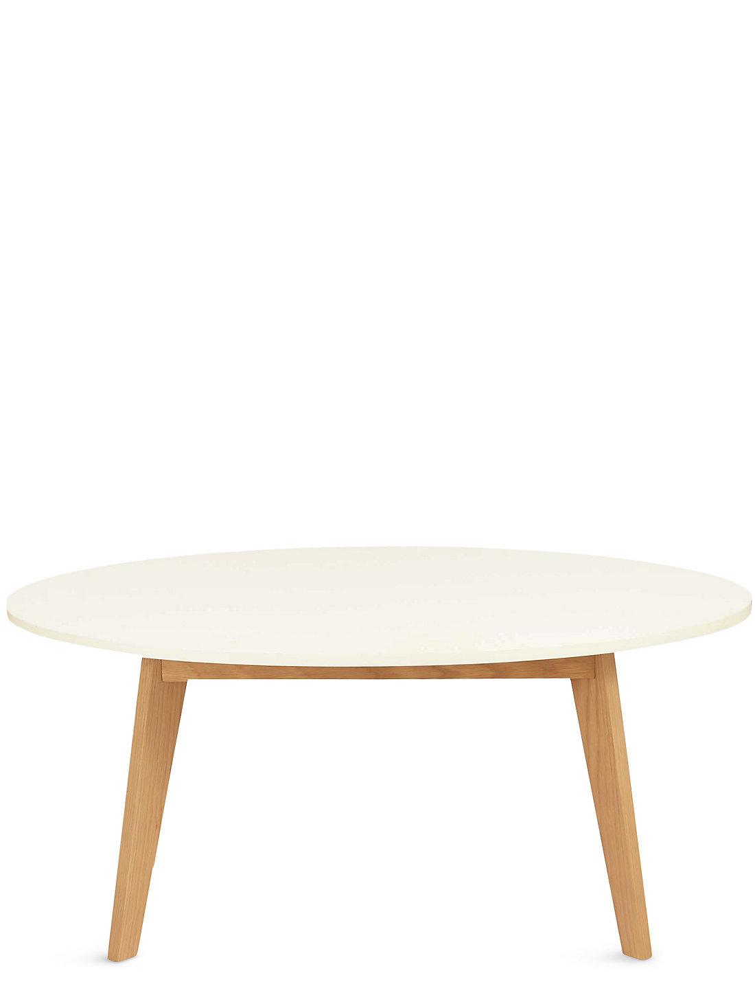 Bradshaw coffee table oval ms bradshaw coffee table oval geotapseo Choice Image