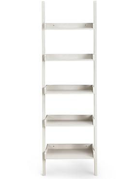 Step Ladder Grey, , catlanding