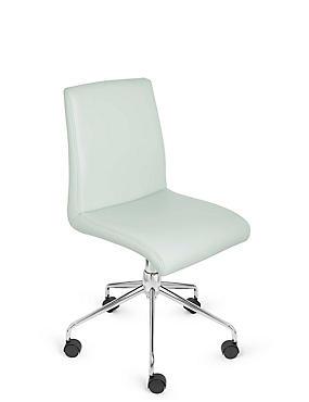 Jensen Office Chair, , catlanding