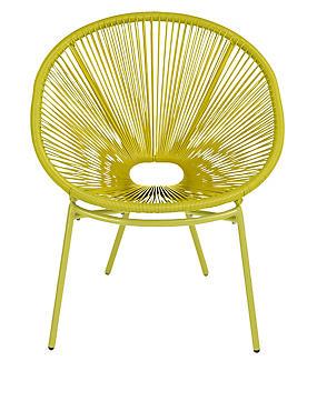 Lois Chair, , catlanding