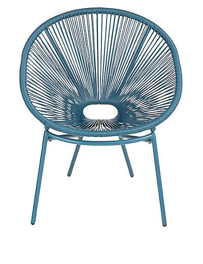 . Lois Chair   M S