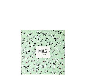 Easter gift cards christmas wedding birthday gift cards ms ditsy floral gift card negle Gallery