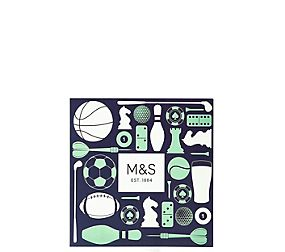 Easter gift cards christmas wedding birthday gift cards ms sports icon gift card negle Gallery