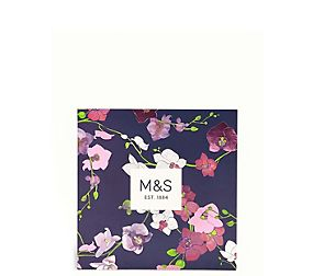 Gift cards christmas wedding birthday gift cards ms orchid gift card negle Gallery