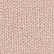 Cashmilon™ Knitted Gloves, PALE PINK, swatch
