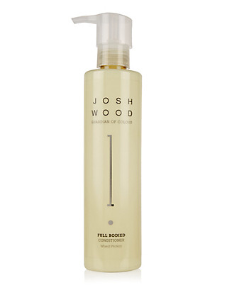 Full Bodied Conditioner 250ml Home