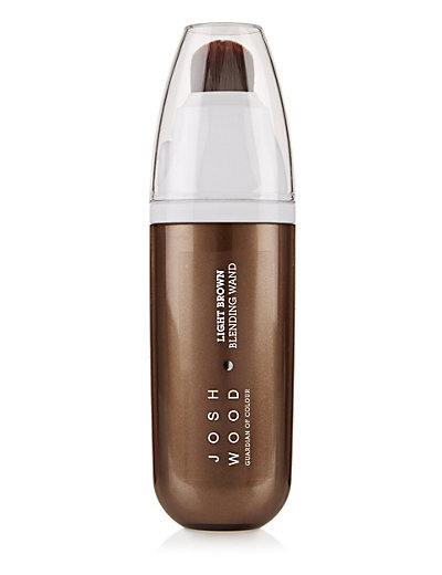 Light Brown Blending Wand 28ml Home