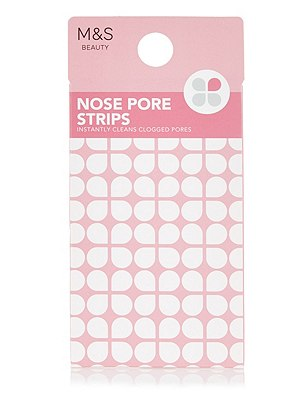 Nose Pore Strips, , catlanding