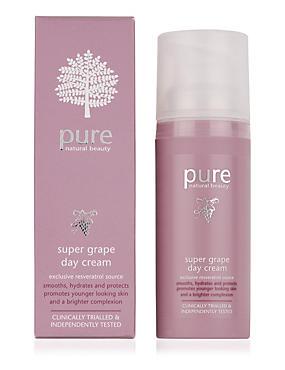 Super Grape Day Cream 50ml, , catlanding