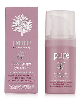 Super Grape Eye Cream 15ml, , catlanding