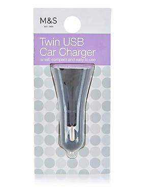 USB Adaptor, , catlanding