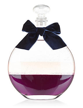 Spiced Winter Berry Decanter 500ml