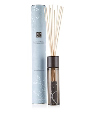 Hammam Secret Fragrance Sticks 230ml, , catlanding