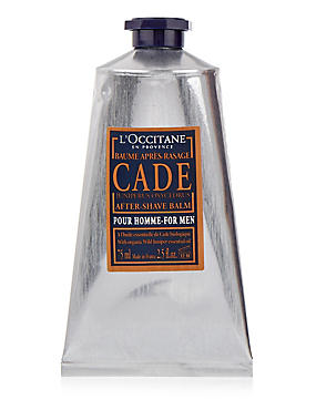 Cade Aftershave Balm 75ml
